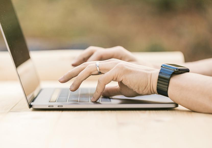データ入力は副業にぴったり?実際にどれくらい稼げるの?