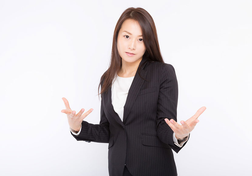 【収入アップ】ダブルワークのメリットやデメリット