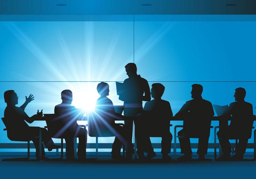 「副業」は企業にはどのようなメリット・デメリットがあるのか?