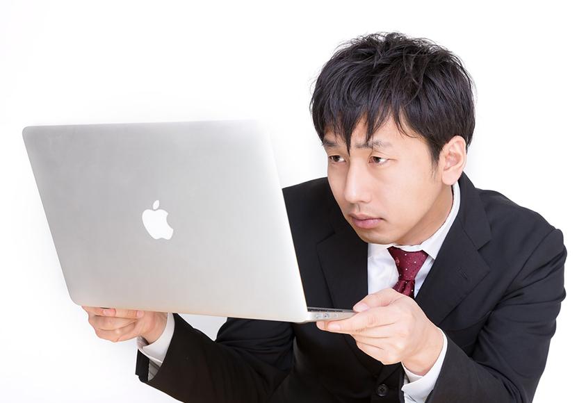 サラリーマンが副業で5万円稼ぐにはどうればいい?