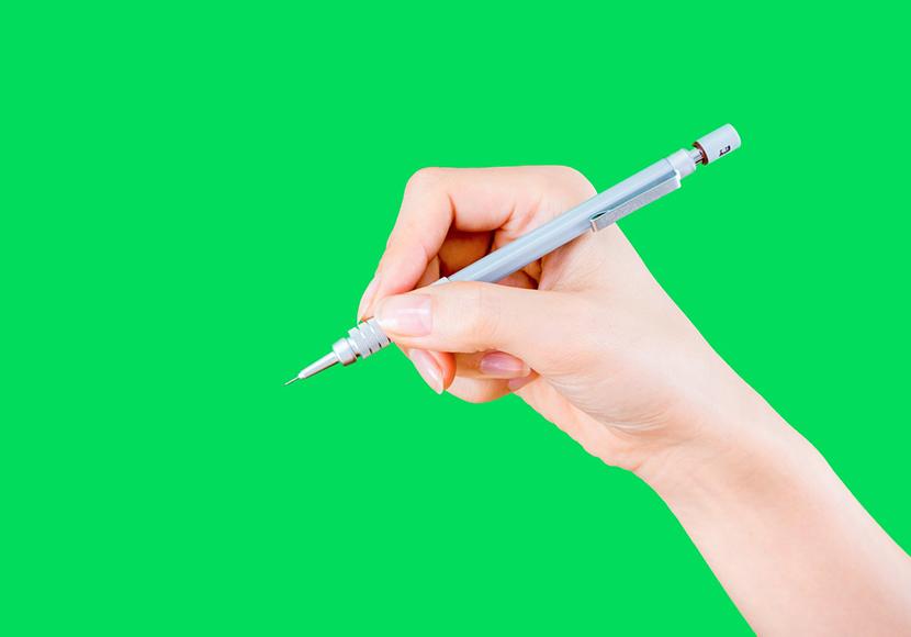 在宅WEBライターで稼ぐ方法!ライティングの仕事の見つけ方をご紹介